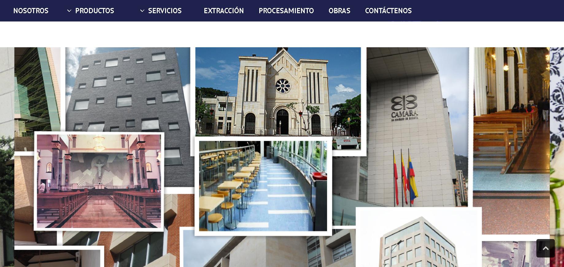 Sitios web faciles de administrar